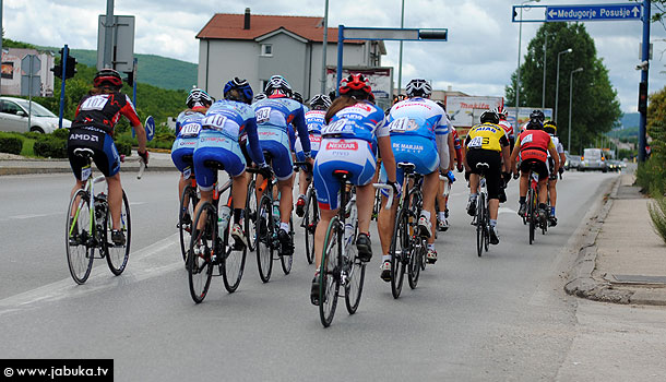 biciklisticka_utrka_hercegovina_classic_siroki_12
