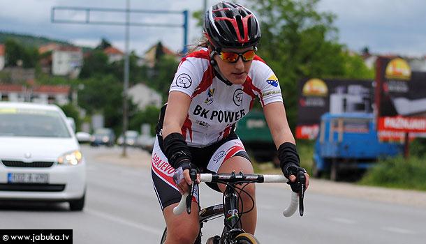 biciklisticka_utrka_hercegovina_classic_siroki_13