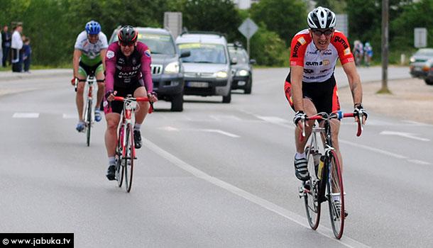 biciklisticka_utrka_hercegovina_classic_siroki_14
