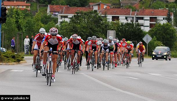 biciklisticka_utrka_hercegovina_classic_siroki_2