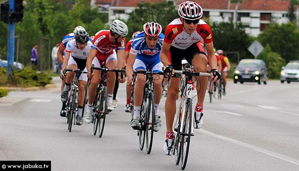 biciklisticka_utrka_hercegovina_classic_siroki_3