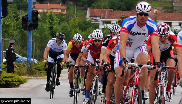 biciklisticka_utrka_hercegovina_classic_siroki_4