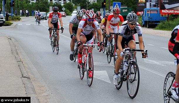 biciklisticka_utrka_hercegovina_classic_siroki_5