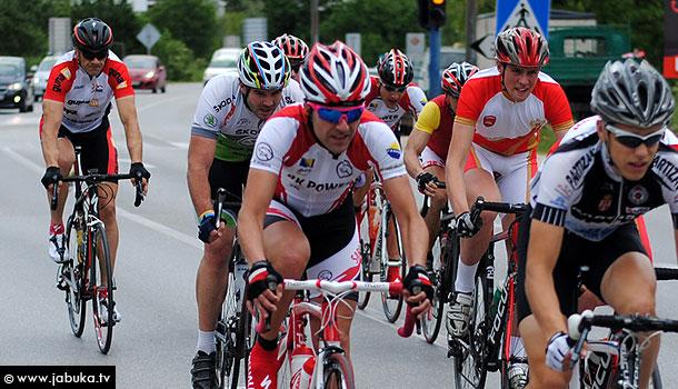 biciklisticka_utrka_hercegovina_classic_siroki_6