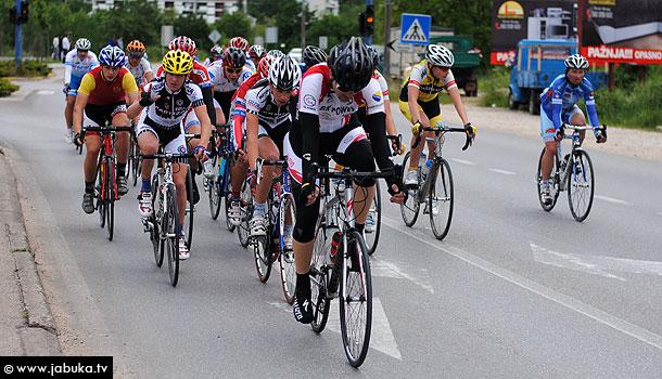 biciklisticka_utrka_hercegovina_classic_siroki_8