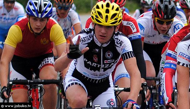 biciklisticka_utrka_hercegovina_classic_siroki_9