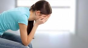 U borbi protiv stresa smanjite unos kofeina i alkohola