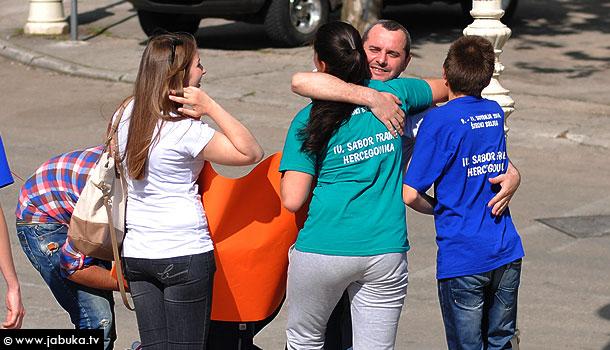 framasi_evangelizacija_siroki_20