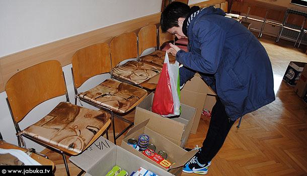 humanitarna_akcija_bosna_4