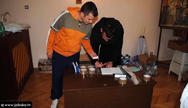 humanitarna_akcija_bosna_5