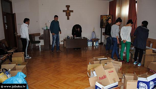 humanitarna_akcija_bosna_6