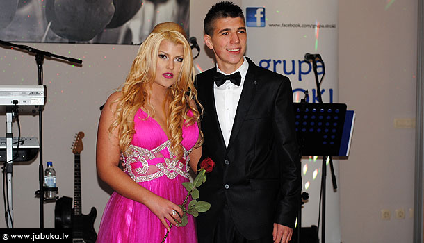 matura_2014_gimnazija_siroki_11
