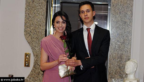 matura_2014_gimnazija_siroki_14