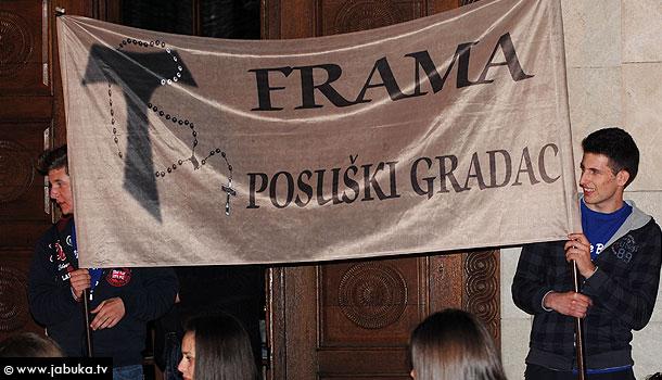 sabor_frama_hercegovina_siroki_brijeg_1