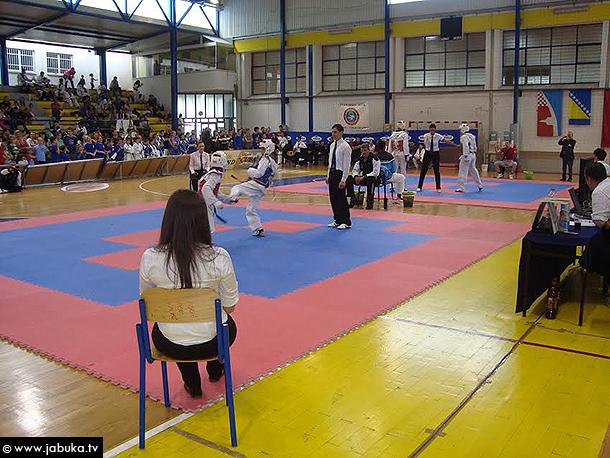 taekwondo_posusje02
