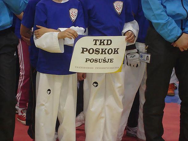taekwondo_posusje05