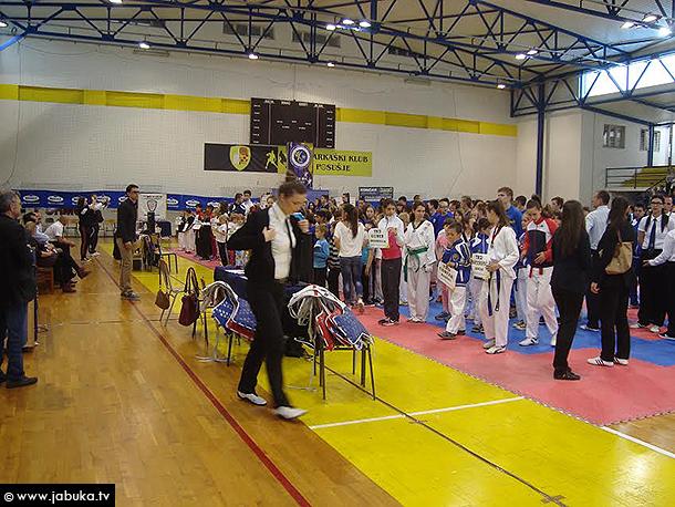 taekwondo_posusje07