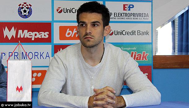 Jure Ivanković