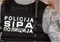 Akcija Druker: Nedjeljno ročište za uhićene u Grudama i Sarajevu
