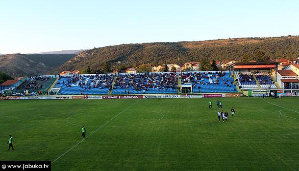 siroki-sarajevo-pre-match