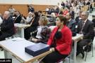 FFMO: Proslavljena 20. obljetnica Studija hrvatskog, njemačkog i engleskog jezika
