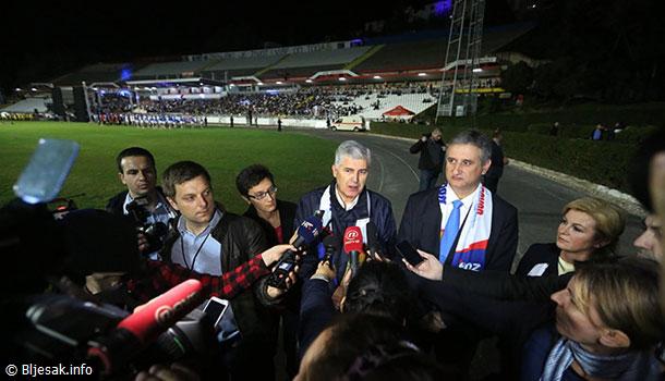 hdzbih_stadion_mostar_1