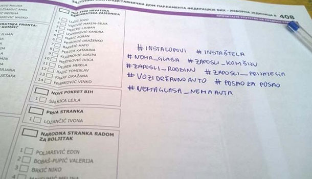 izbori_listici
