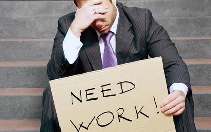 HNŽ: 7208 osoba traga za poslom više od devet godina