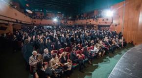 Filozofski fakultet Mostar promovirao 321 diplomanta