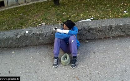 BiH najsiromašnija zemlja u regiji