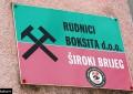"""Završna riječ u """"slučaju Boksit"""" 11. studenog"""