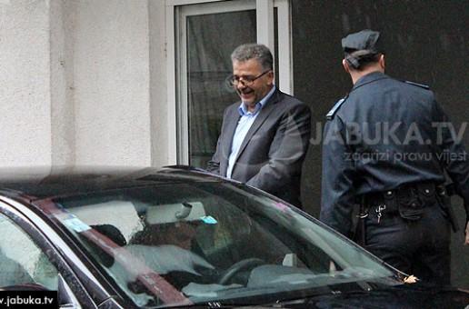 SIPA u akciji Gibraltar: Uhićeno više osoba zbog milijunskih malverzacija
