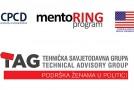 CPCD poziva žene da nazoče TAG radionicama u Širokom, Ljubuškom i Mostaru