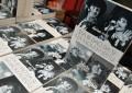 U Mostaru predstavljena knjiga o Bijelom Dugmetu