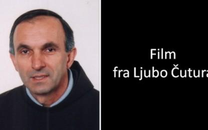 Film o fra Ljubi Čuturi prigodom godišnjice smrti
