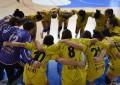 Gruđanke u subotu protiv Lokomotive žele osigurati titulu jesenskih prvakinja