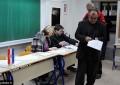 Mostar: Za glasovanje na izborima za predsjednika RH prijavilo se svega 4603 birača
