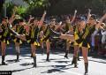 U subotu u Kosači godišnji koncert Mostarskih mažoretkinja