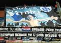 Škripari: Svi koji se kunete u Široki, dođite u Mostar i navijajte
