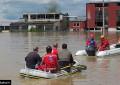 FBiH prijete potresi, požari, poplave, ali je potpuno nespremna