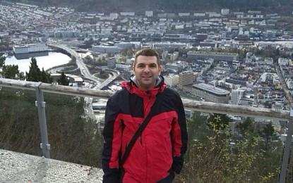 Posušak otišao u Norvešku i našao posao za 16 dana