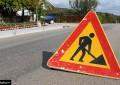 Federacija ne želi preuzeti održavanje cesta u Hercegovini