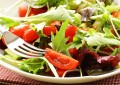 Pet najčešćih grešaka koje radimo u pripremi salate