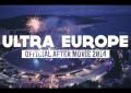 Pogledajte odličan After Movie splitskog Ultra Europe festivala