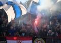 Nogometni savez BiH kaznio Zrinjski i Široki Brijeg
