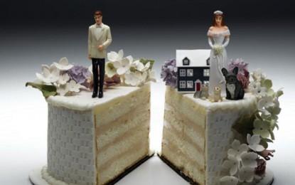 Svibanj koban za hercegovačke brakove