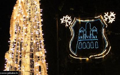 U nedjelju deseti božićni koncert zborova općine Grude