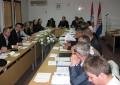 Usvojen je Proračun općine Grude za 2015. godinu u iznosu od 6.483.530,00 KM