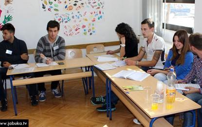 U četvrtak isplata naknada članovima biračkih odbora u Grudama