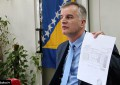 Lijanović optužuje, Uprava odgovara, Sud ne vidi